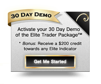 30 Day Elite Indicators Demo - Hover
